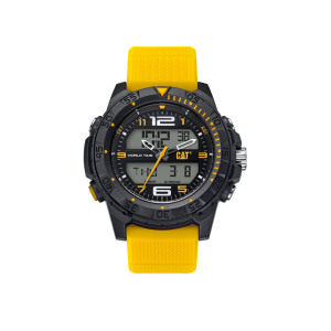 BASECAMP – MEN'S WATCH MC.155.27.137