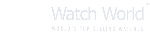 Watch-world-logo-vertical_a