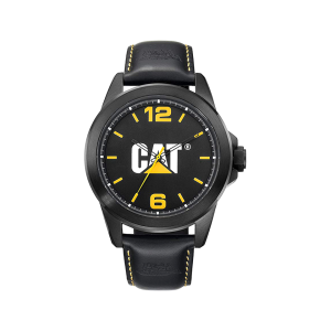 CAT ICON – MEN'S WATCH YS.140.35.131