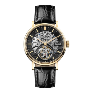 INGERSOLL THE CHARLES AUTOMATIC