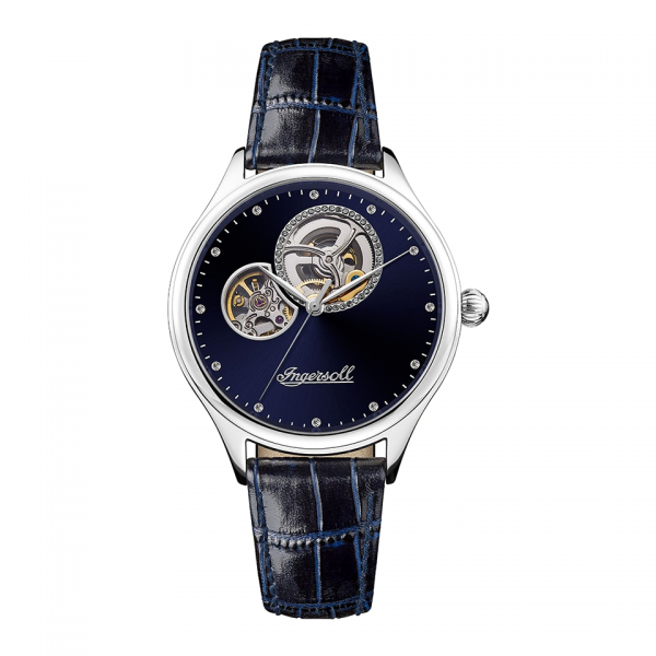 INGERSOLL THE VAMP AUTOMATIC