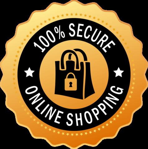 SecureGold_large