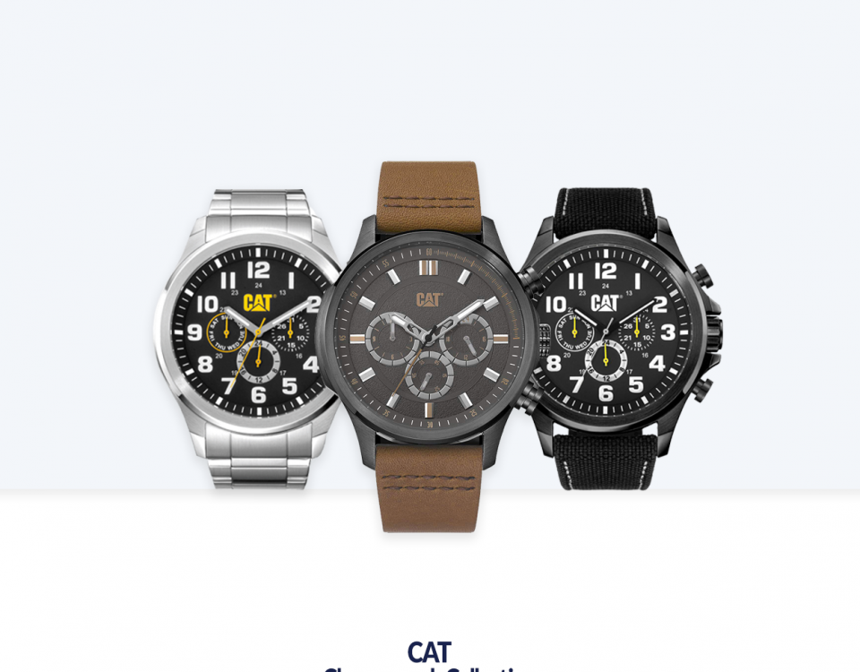 Chronograph-collection.-CAT