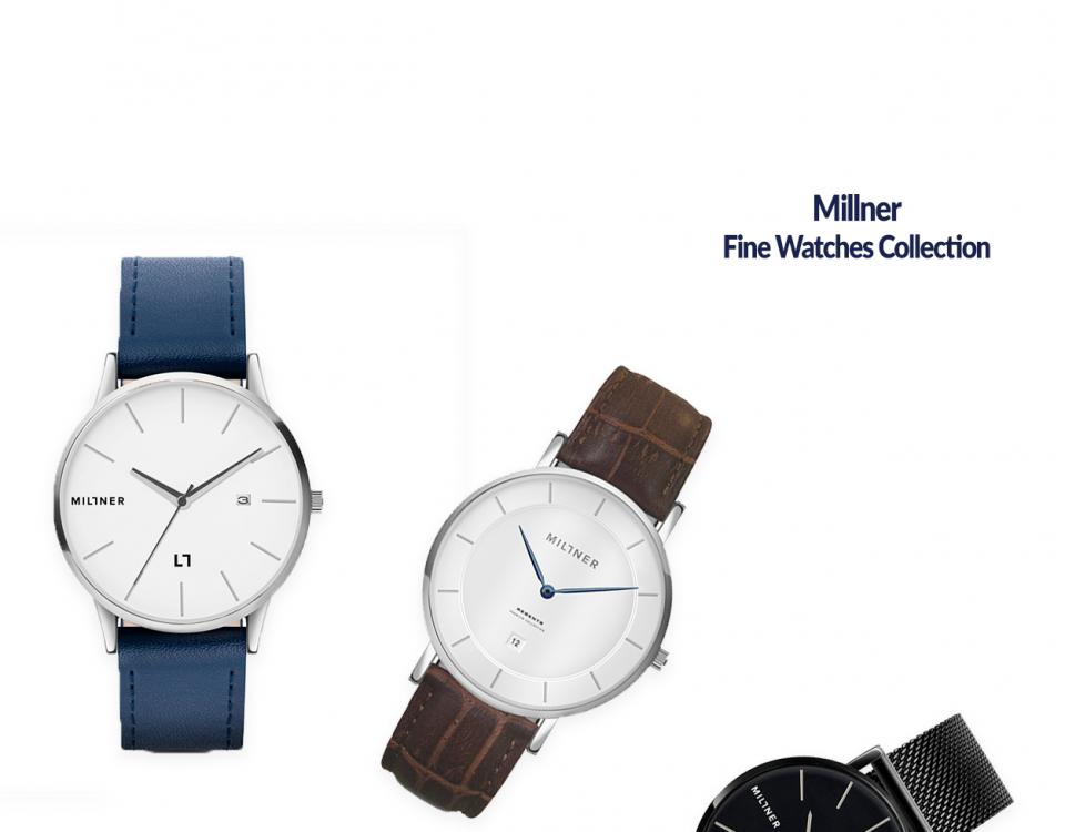 Fine-watches-Millner