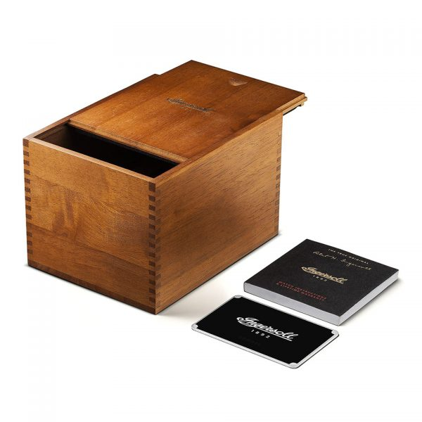 ingersoll_limited_edition_box