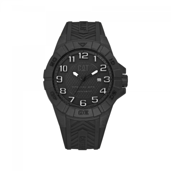 SPECIAL OPS 1 – MENS WATCH K2.121.21.111