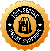 Sucure-Online-Shopping